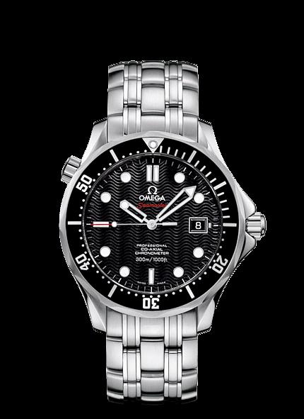 Omega Seamaster 300 212.30.41.20.01.002