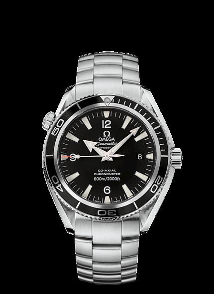 Omega Seamaster Planaet Ocean 2201.50.00