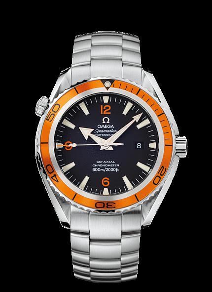 Omega Seamaster Planet Ocean 2208.50.00