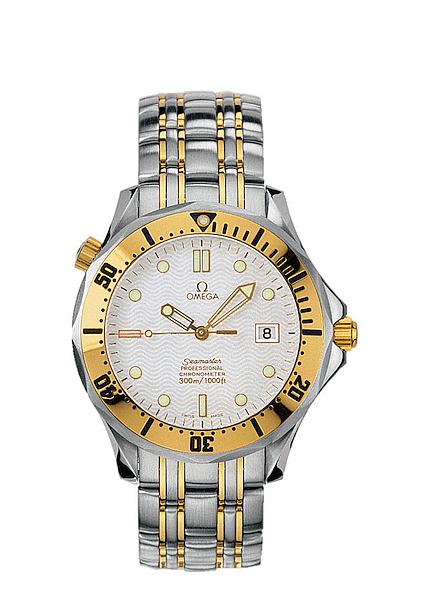 Omega Seamaster 300 2332.20.00