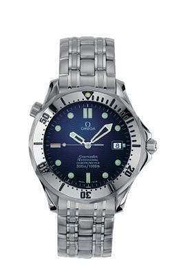 Omega Seamaster 300 2532.80.00