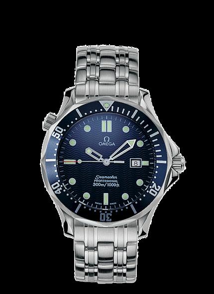 Omega Seamaster 300 Quartz 2541.80.00