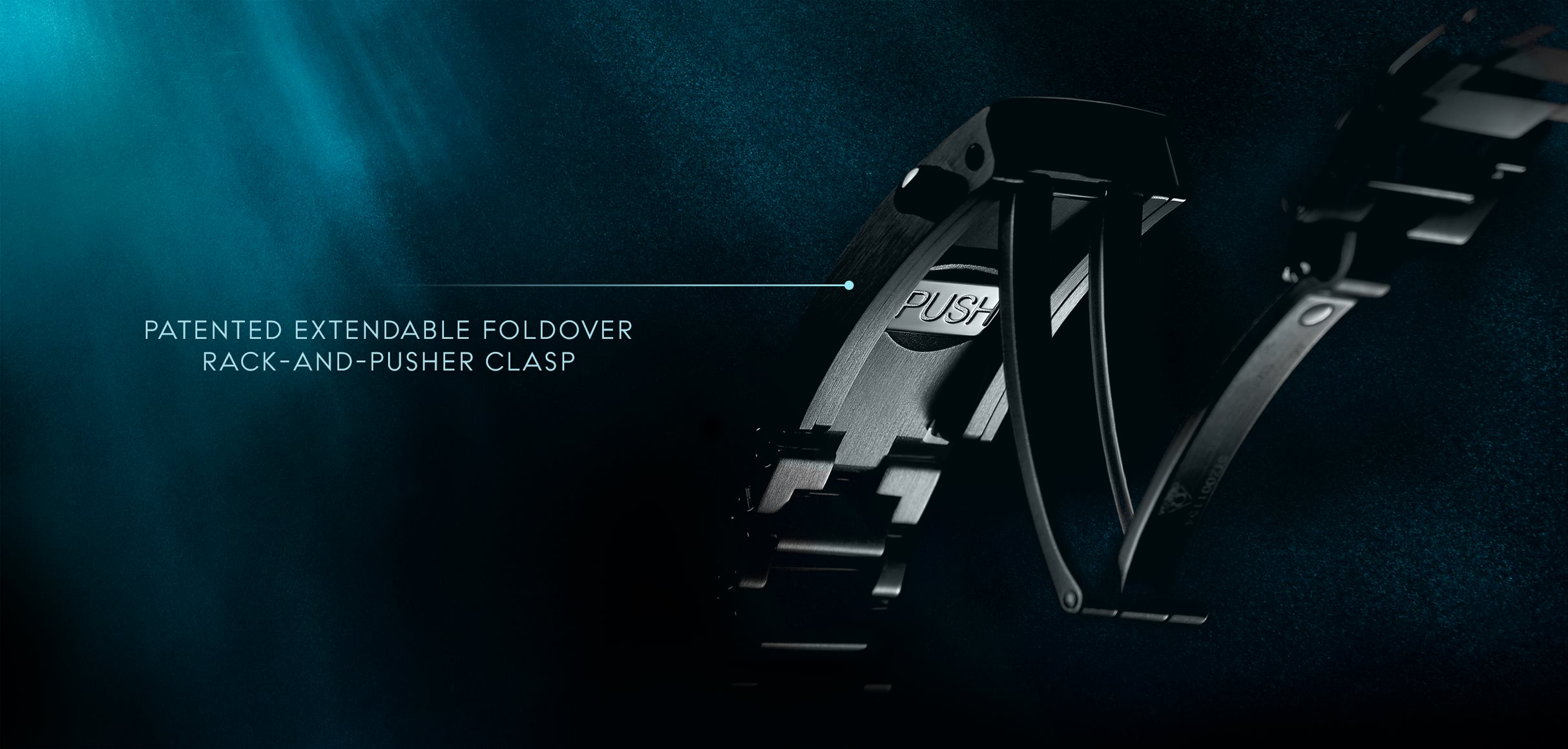 Omega Seamaster CK2913 Reissue BaselWorld 2014 Ace Jewelers (1)