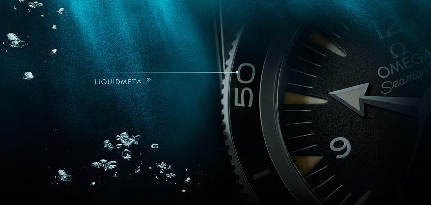 Omega Seamaster CK2913 Reissue BaselWorld 2014 Ace Jewelers (8)