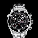Omega Seamaster 300M Chronograph 213.30.42.40.01.001