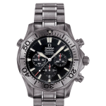 Omega Seamater 300M Chronograph America's Cup