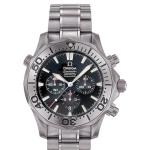 Omega Seamaster 300M Chronograph 2293.52.00