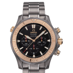 Omega Seamaster 300M Chronograph America's Cup 2294.50.00