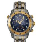 Omega Seamaster 300M Chronograph 2297.80.00