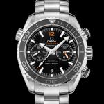 Omega Seamaster Planet Ocean Chronograph 9300 232.30.46.51.01.003