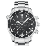 Omega Seamaster 300M Chronograph America's Cup