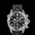 Omega Seamaster 300M Chronograph 2993.52.91